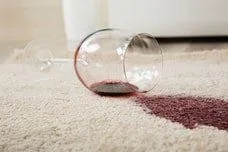 Santa Fe Carpet Cleaners - Importance Of a Clean Home