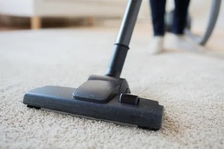 Santa Fe Carpet Cleaners - Carpet Cleaning Service Page