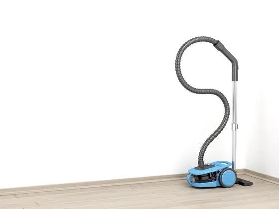 Santa Fe Carpet Cleaners - Services