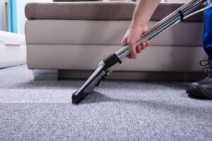 carpet cleaning professional Tesuque NM